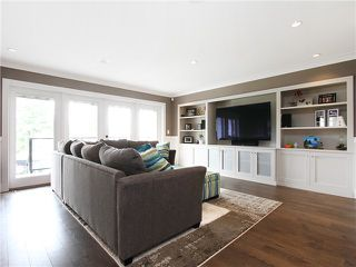 Photo 9: 415 E 6TH Street in North Vancouver: Lower Lonsdale House for sale : MLS®# V1058449
