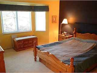 "Photo 8: 1 7955 122ND Street in Surrey: West Newton Townhouse for sale in ""SCOTTSDALE VILLAGE"" : MLS®# F1411996"