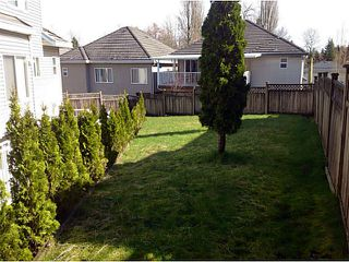 Photo 13: 13770 62A Avenue in Surrey: Sullivan Station House for sale : MLS®# F1413902
