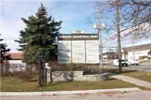 Photo 3: 18 175 Toryork Drive in Toronto: Humber Summit Property for sale (Toronto W05)  : MLS®# W3020284