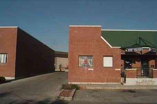 Photo 1: 18 175 Toryork Drive in Toronto: Humber Summit Property for sale (Toronto W05)  : MLS®# W3020284