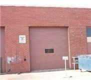 Photo 2: 18 175 Toryork Drive in Toronto: Humber Summit Property for sale (Toronto W05)  : MLS®# W3020284