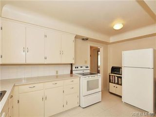 Photo 6: 2830 Admirals Rd in VICTORIA: SW Portage Inlet House for sale (Saanich West)  : MLS®# 683640
