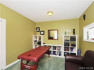 Photo 13: 2830 Admirals Rd in VICTORIA: SW Portage Inlet House for sale (Saanich West)  : MLS®# 683640