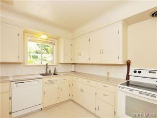 Photo 7: 2830 Admirals Rd in VICTORIA: SW Portage Inlet House for sale (Saanich West)  : MLS®# 683640