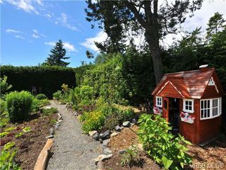 Photo 17: 2830 Admirals Rd in VICTORIA: SW Portage Inlet House for sale (Saanich West)  : MLS®# 683640