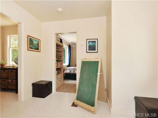 Photo 12: 2830 Admirals Rd in VICTORIA: SW Portage Inlet House for sale (Saanich West)  : MLS®# 683640