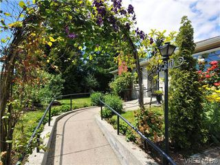 Photo 19: 2830 Admirals Rd in VICTORIA: SW Portage Inlet House for sale (Saanich West)  : MLS®# 683640
