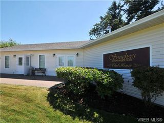Photo 19: 40 Eagle Lane in VICTORIA: VR Glentana Manufactured Home for sale (View Royal)  : MLS®# 684761
