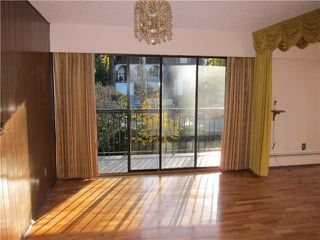 "Photo 4: 204 2033 W 7TH Avenue in Vancouver: Kitsilano Condo for sale in ""KATRINA COURT"" (Vancouver West)  : MLS®# V1094885"