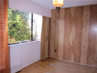 "Photo 8: 204 2033 W 7TH Avenue in Vancouver: Kitsilano Condo for sale in ""KATRINA COURT"" (Vancouver West)  : MLS®# V1094885"