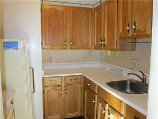 "Photo 5: 204 2033 W 7TH Avenue in Vancouver: Kitsilano Condo for sale in ""KATRINA COURT"" (Vancouver West)  : MLS®# V1094885"