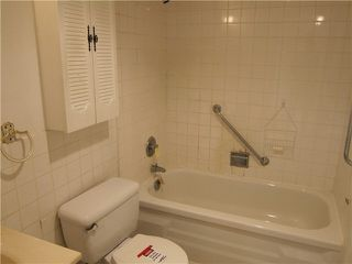 "Photo 9: 204 2033 W 7TH Avenue in Vancouver: Kitsilano Condo for sale in ""KATRINA COURT"" (Vancouver West)  : MLS®# V1094885"