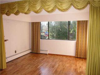 "Photo 3: 204 2033 W 7TH Avenue in Vancouver: Kitsilano Condo for sale in ""KATRINA COURT"" (Vancouver West)  : MLS®# V1094885"