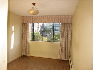"Photo 7: 204 2033 W 7TH Avenue in Vancouver: Kitsilano Condo for sale in ""KATRINA COURT"" (Vancouver West)  : MLS®# V1094885"