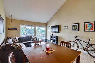 Photo 4: MISSION VALLEY Condo for sale : 2 bedrooms : 6171 Rancho Mission Rd #314 in San Diego