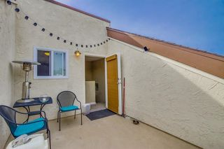 Photo 17: MISSION VALLEY Condo for sale : 2 bedrooms : 6171 Rancho Mission Rd #314 in San Diego