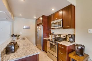 Photo 8: MISSION VALLEY Condo for sale : 2 bedrooms : 6171 Rancho Mission Rd #314 in San Diego