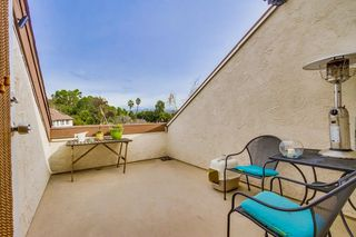 Photo 15: MISSION VALLEY Condo for sale : 2 bedrooms : 6171 Rancho Mission Rd #314 in San Diego