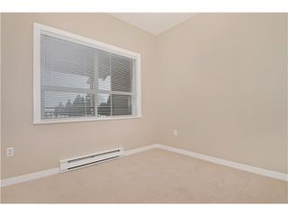 "Photo 8: 408 5775 IRMIN Street in Burnaby: Metrotown Condo for sale in ""MACPHERSON WALK"" (Burnaby South)  : MLS®# V1097253"