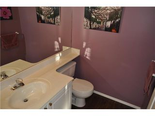 Photo 9: 1416 THORBURN Drive SE: Airdrie Residential Detached Single Family for sale : MLS®# C3650452