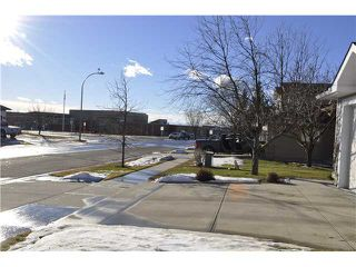 Photo 18: 1416 THORBURN Drive SE: Airdrie Residential Detached Single Family for sale : MLS®# C3650452