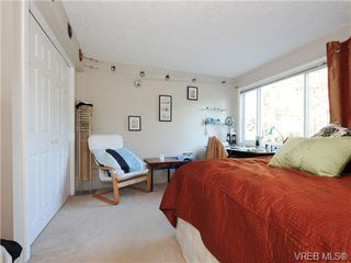 Photo 14: 4021 Hessington Pl in VICTORIA: SE Arbutus Single Family Detached for sale (Saanich East)  : MLS®# 693379