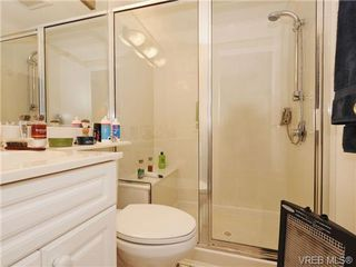 Photo 15: 4021 Hessington Place in VICTORIA: SE Arbutus Single Family Detached for sale (Saanich East)  : MLS®# 347204