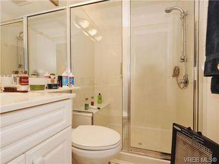 Photo 15: 4021 Hessington Pl in VICTORIA: SE Arbutus Single Family Detached for sale (Saanich East)  : MLS®# 693379