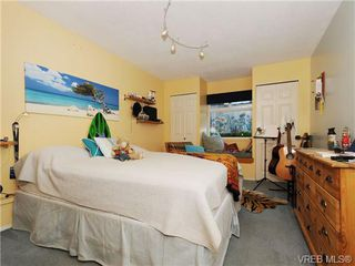 Photo 10: 4021 Hessington Pl in VICTORIA: SE Arbutus Single Family Detached for sale (Saanich East)  : MLS®# 693379