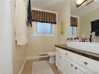 Photo 11: 4021 Hessington Pl in VICTORIA: SE Arbutus Single Family Detached for sale (Saanich East)  : MLS®# 693379