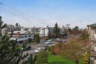 "Photo 19: 301 5465 203RD Street in Langley: Langley City Condo for sale in ""STATION 54"" : MLS®# F1436316"