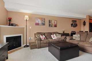 "Photo 9: 301 5465 203RD Street in Langley: Langley City Condo for sale in ""STATION 54"" : MLS®# F1436316"