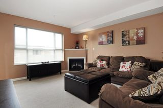 "Photo 8: 301 5465 203RD Street in Langley: Langley City Condo for sale in ""STATION 54"" : MLS®# F1436316"
