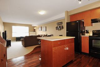 "Photo 5: 301 5465 203RD Street in Langley: Langley City Condo for sale in ""STATION 54"" : MLS®# F1436316"