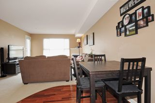 "Photo 6: 301 5465 203RD Street in Langley: Langley City Condo for sale in ""STATION 54"" : MLS®# F1436316"