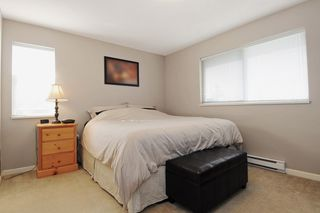 "Photo 11: 301 5465 203RD Street in Langley: Langley City Condo for sale in ""STATION 54"" : MLS®# F1436316"