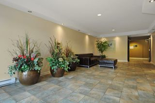 "Photo 20: 301 5465 203RD Street in Langley: Langley City Condo for sale in ""STATION 54"" : MLS®# F1436316"