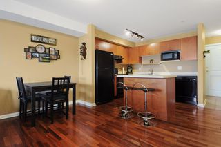"Photo 2: 301 5465 203RD Street in Langley: Langley City Condo for sale in ""STATION 54"" : MLS®# F1436316"