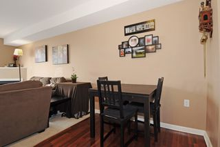 "Photo 7: 301 5465 203RD Street in Langley: Langley City Condo for sale in ""STATION 54"" : MLS®# F1436316"