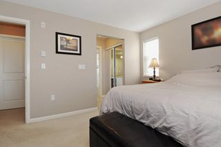 "Photo 12: 301 5465 203RD Street in Langley: Langley City Condo for sale in ""STATION 54"" : MLS®# F1436316"