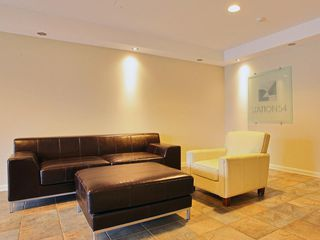 "Photo 21: 301 5465 203RD Street in Langley: Langley City Condo for sale in ""STATION 54"" : MLS®# F1436316"