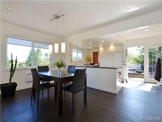 Photo 3: 1291 Highrock Ave in VICTORIA: Es Rockheights House for sale (Esquimalt)  : MLS®# 704279
