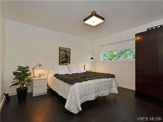 Photo 11: 1291 Highrock Ave in VICTORIA: Es Rockheights House for sale (Esquimalt)  : MLS®# 704279
