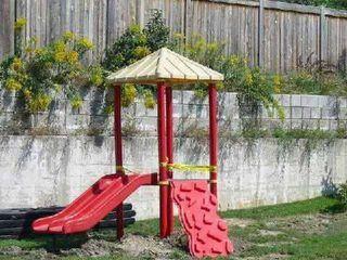 Photo 7: 319 1700 E Eglinton Avenue in Toronto: Victoria Village Condo for sale (Toronto C13)  : MLS®# C3232941