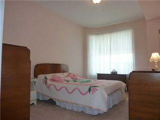 Photo 13: 319 1700 E Eglinton Avenue in Toronto: Victoria Village Condo for sale (Toronto C13)  : MLS®# C3232941