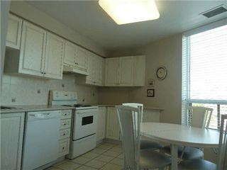 Photo 8: 319 1700 E Eglinton Avenue in Toronto: Victoria Village Condo for sale (Toronto C13)  : MLS®# C3232941