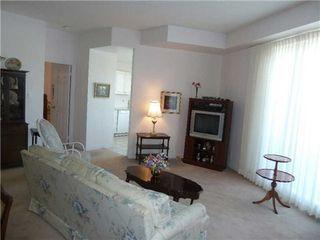 Photo 12: 319 1700 E Eglinton Avenue in Toronto: Victoria Village Condo for sale (Toronto C13)  : MLS®# C3232941