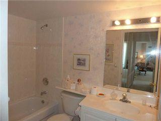 Photo 15: 319 1700 E Eglinton Avenue in Toronto: Victoria Village Condo for sale (Toronto C13)  : MLS®# C3232941