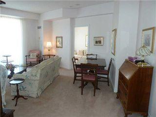 Photo 11: 319 1700 E Eglinton Avenue in Toronto: Victoria Village Condo for sale (Toronto C13)  : MLS®# C3232941